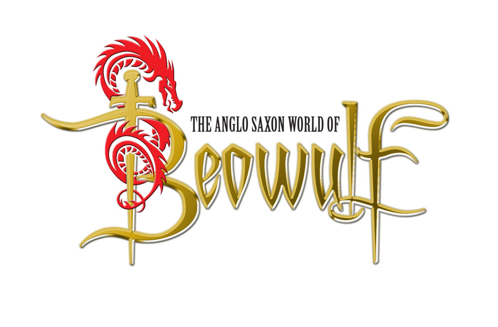 The Anglo Saxon World of Beowulf