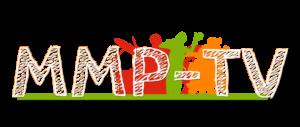MMPTV