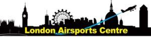 London Airsports